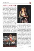 Gazeta w wersji pdf - Gmina Michałowice - Page 3