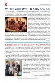 Gazeta w wersji pdf - Gmina Michałowice - Page 4