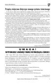 Gazeta w wersji pdf - Gmina Michałowice - Page 5