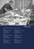 Fachbereich Wertstoff - Consilia Optima - Seite 4