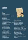 Revista Junho – n° 34 - Crefito5 - Page 2