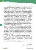 Revista Junho – n° 34 - Crefito5 - Page 4