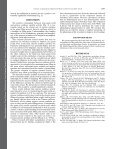 Counce, P.A. and K.A. Gravois. 2006. Sucrose Synthase Activity as a ... - Page 7