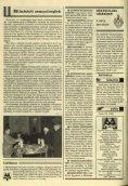 Kitüntetés a jegyzőnek - Csabai Mérleg - Page 2