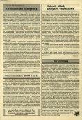 Kitüntetés a jegyzőnek - Csabai Mérleg - Page 3