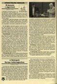 Kitüntetés a jegyzőnek - Csabai Mérleg - Page 4