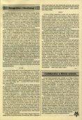Kitüntetés a jegyzőnek - Csabai Mérleg - Page 5