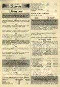 Kitüntetés a jegyzőnek - Csabai Mérleg - Page 7