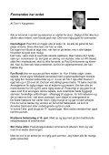 2009 - Odense Sejlklub - Page 2