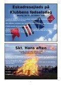 2009 - Odense Sejlklub - Page 3