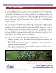 Getting Started - Ramsey County Parks and Recreation - Page 2