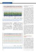 Elektroohrakupunktur in der CMD-Therapie. GZM 2:12-16 - Page 3