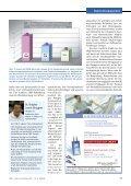 Elektroohrakupunktur in der CMD-Therapie. GZM 2:12-16 - Page 4