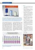 Elektroohrakupunktur in der CMD-Therapie. GZM 2:12-16 - Page 5