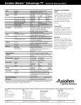 SKU 120200 Label Pri.. - The Retailer Connection - Page 2
