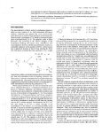 Get Reprint - Department of Chemistry - McMaster University - Page 2