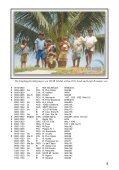 Nachtrag 1 - Sender & Frequenzen 2011 - Seite 5
