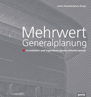 Für das Unternehmen Libri plante agn Deutschlands ...