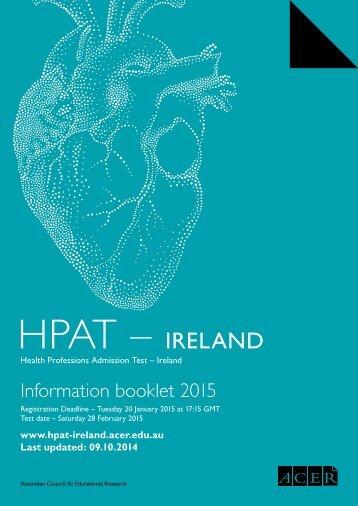 HPAT-Ireland_2015
