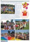 WWS 6-2008 - Witkowo - Page 2
