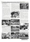 WWS 6-2008 - Witkowo - Page 3