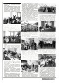 WWS 6-2008 - Witkowo - Page 5