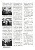 WWS 6-2008 - Witkowo - Page 6