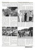 WWS 6-2008 - Witkowo - Page 7