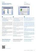 UNWTO 2013 Edition - Organización Mundial del Turismo - Page 5