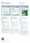 UNWTO 2013 Edition - Organización Mundial del Turismo - Page 6