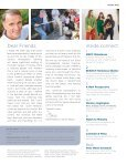 April - Memorial Drive Presbyterian Church - Page 2