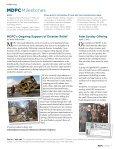 April - Memorial Drive Presbyterian Church - Page 3
