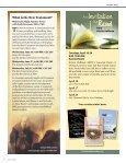 April - Memorial Drive Presbyterian Church - Page 6