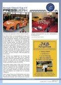 PRESSWERK Vol. 2/2013 - Euregio-Classic-Cup - Page 5