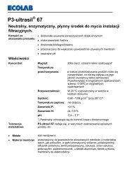 P3-ultrasil 67