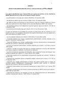 NOTE DE SERVICE SG/SRH/SDMEC/N2010-1174 ... - Cfdt-ufeem.org - Page 5