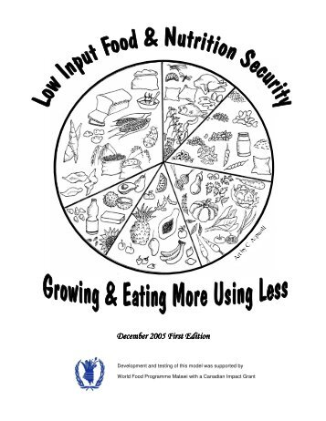 01 Low Input Manual p 1-20, introduction - Never Ending Food