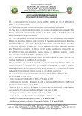 Barra do Bugres, 14 de dezembro de 2006 - UNEMAT - Page 2