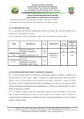 Barra do Bugres, 14 de dezembro de 2006 - UNEMAT - Page 3