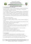 Barra do Bugres, 14 de dezembro de 2006 - UNEMAT - Page 4