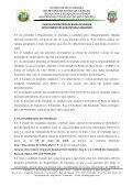 Barra do Bugres, 14 de dezembro de 2006 - UNEMAT - Page 5