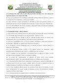 Barra do Bugres, 14 de dezembro de 2006 - UNEMAT - Page 6