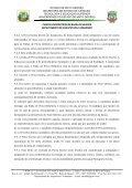 Barra do Bugres, 14 de dezembro de 2006 - UNEMAT - Page 7