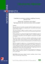 Entire article (PDF) -