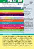 Ragweed / Beifuß * Wirksam1 - Einfach - Sicher * Prä ... - Arzt + Kind - Page 2