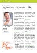 Ragweed / Beifuß * Wirksam1 - Einfach - Sicher * Prä ... - Arzt + Kind - Page 6