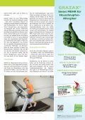 Ragweed / Beifuß * Wirksam1 - Einfach - Sicher * Prä ... - Arzt + Kind - Page 7