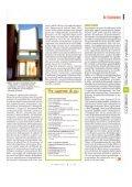 Mostra/Apri - Page 7