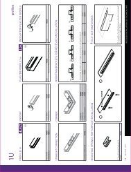 catalogue page - Tal.be