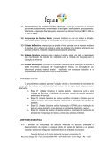 Diretriz Técnica nº. 001-2010 - Incorporação de resíduos - Fepam - Page 2